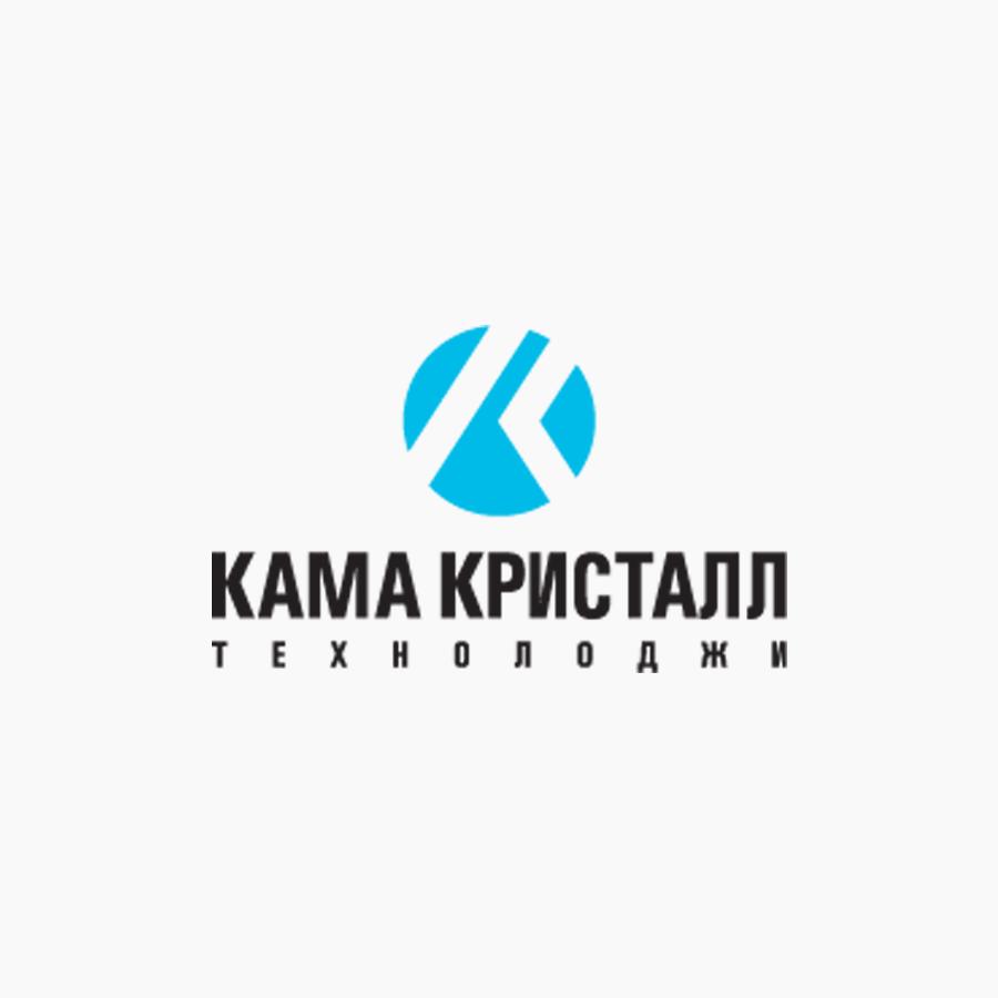 KamaCrystall
