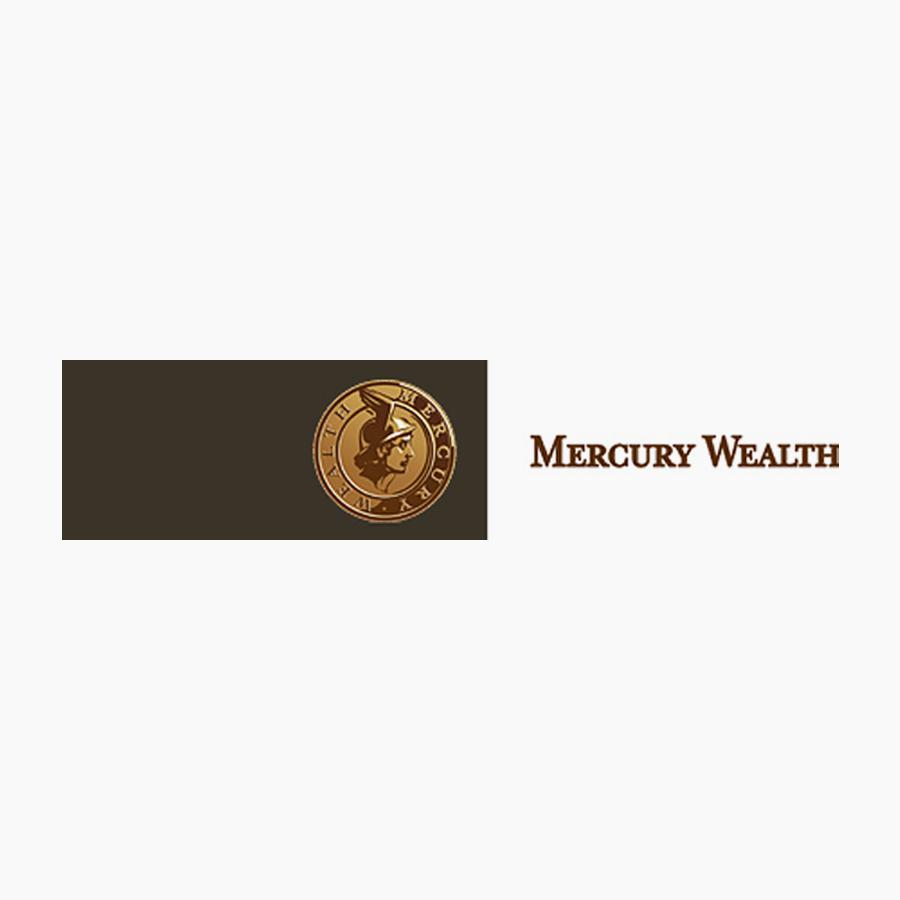 MercuryWealth