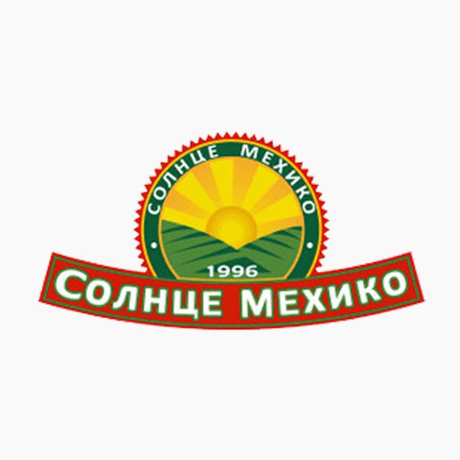 MexicoSun