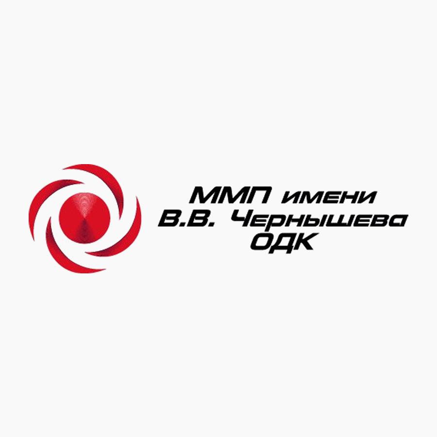 MMP_Chernysheva