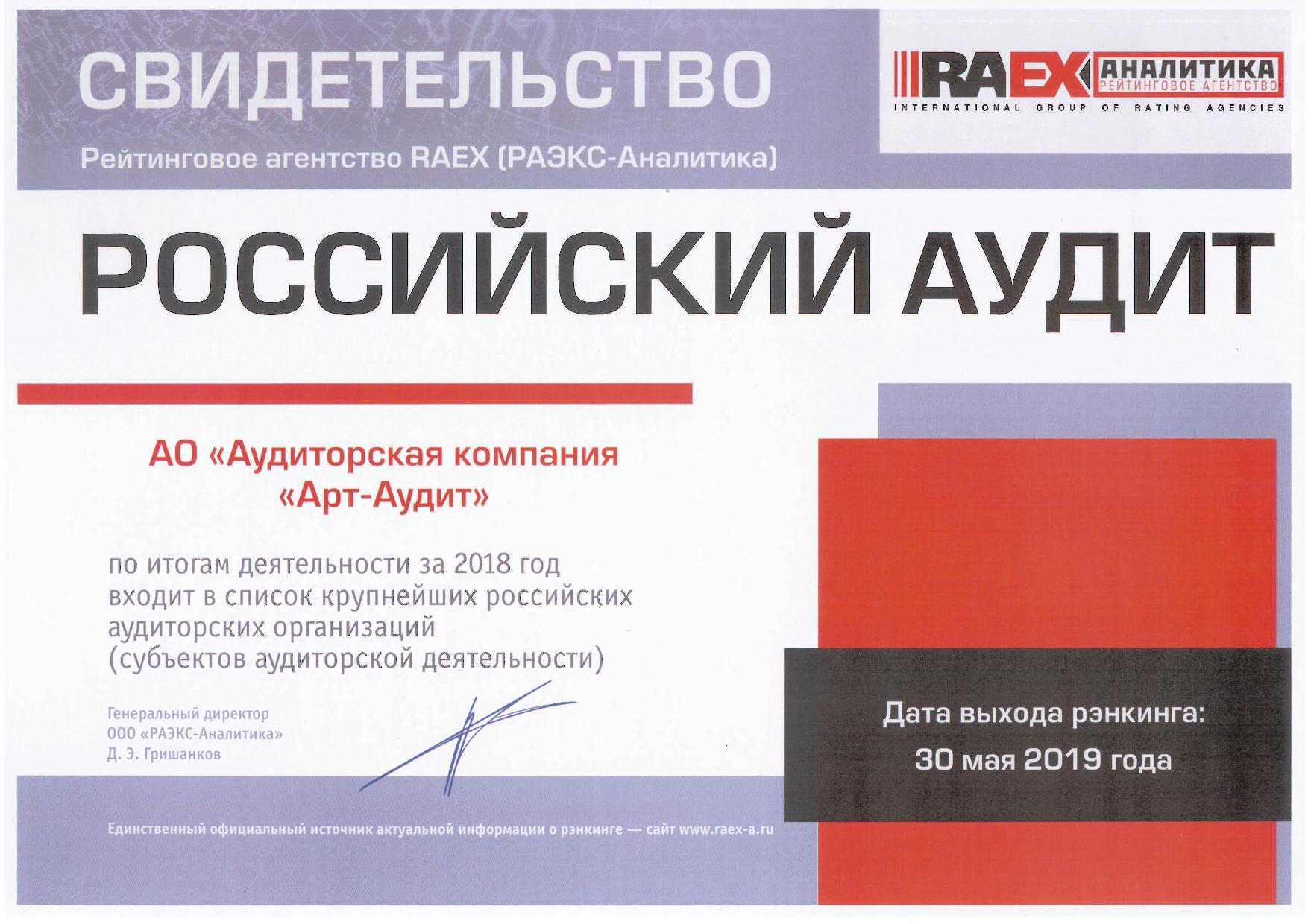 ra_2018_audit