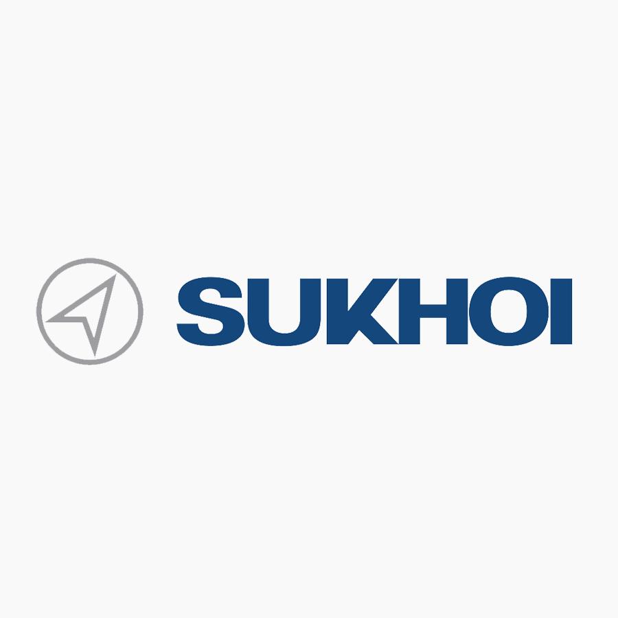 Sukhoi