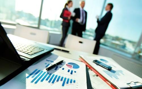 Стоимость услуг инвестиционного аудита