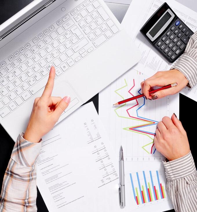 inicziativnyj dobrovolnyj audit